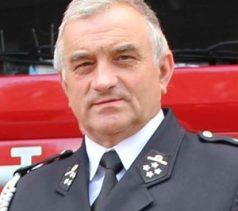 Stanisław Jakieła