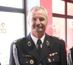 Ryszard Zima